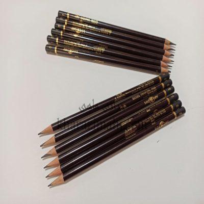 قلم طراحی b12