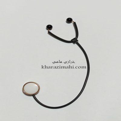 گوشی پزشکی عروسک