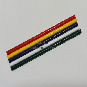 مداد الگو