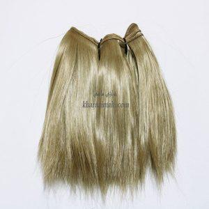 موی عروسک